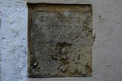 Rue du Pont-Cotton