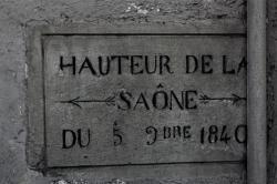 18, Grande rue de Saint-Rambert
