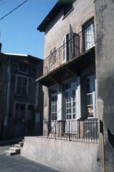 [Commune de Couzon-au-Mont-d'Or (Rhône)]