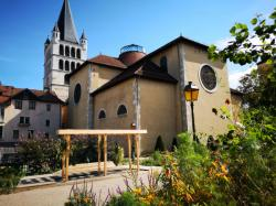 [Eglise Notre-Dame-de-Liesse d'Annecy]