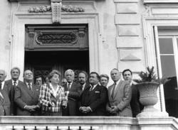 [Elections législatives de 1988]