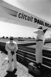 [Grand Prix de France (1988)]