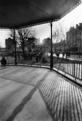 [Place Ambroise-Courtois]