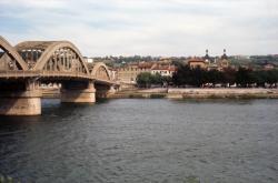 [Pont de Neuville-sur-Saône (Rhône)]