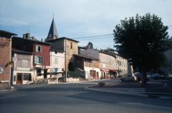 [Commune de Genay (Rhône)]
