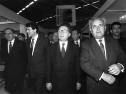 [Foire internationale de Lyon (1991)]