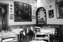 [Restaurant Léon de Lyon]