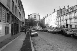 [Place Antoine-Gailleton]
