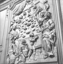 Patrimoine lyonnais et collections particulières