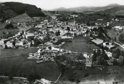 Grandris (Rhône)