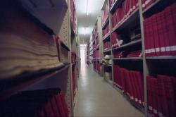 [Archives centrales des Hospices civils de Lyon]