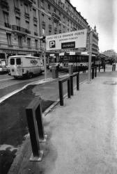 [Parc Antonin-Poncet (avant inauguration)]