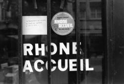 [Rhône Accueil]