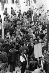 [Grève des transports en communs lyonnais (1988)]