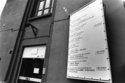 [Théâtre de Lyon (saison 1992-1993)]
