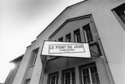 [Théâtre du Point-du-Jour (saison 1995)]