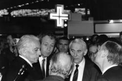 [21e Salon Ipharmex (1987)]