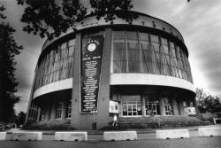 [Maison de la danse (saison 1993-1994)]