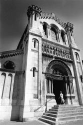 [Eglise Saint-Pierre de Vaise]