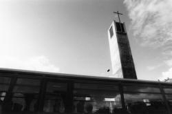 [Eglise Sainte-Marie de la Guillotière]