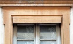 258, rue André-Philip