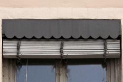 23, rue Paul-Chenavard
