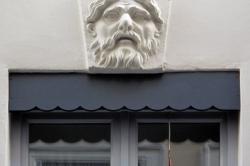 5, rue Royale