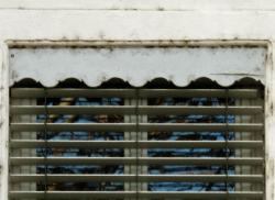 1, quai Jean-Moulin
