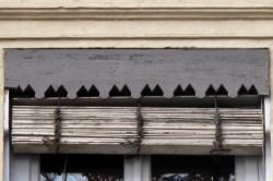 2, quai Jules-Courmont