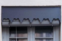 25, rue Palais-Grillet