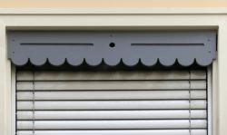 37, rue Victor-Hugo