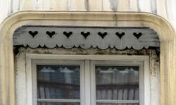 22, rue Victor-Hugo