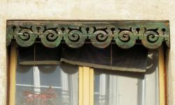 237, rue Vendôme