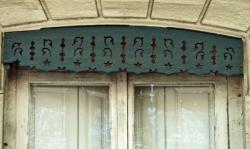 28, avenue de Saxe