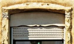 94, Grande rue de la Guillotière