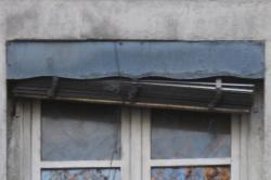 5-6, quai Jean-Moulin