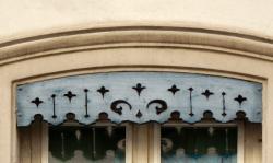 20, rue Jean-Larrivé