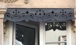 26, rue des Remparts-d'Ainay