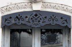 58-60, rue Président Edouard-Herriot