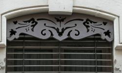 Rue Adélaïde-Perrin