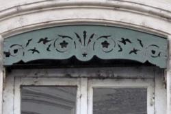 64, rue Président Edouard-Herriot