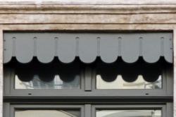 83, rue de la République