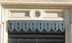 200, rue Garibaldi