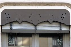 1, rue Ferrandière