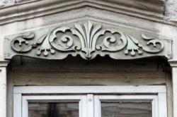 3, rue du Bât-d'Argent