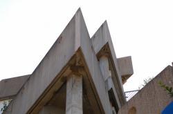 La cité des Etoiles, Givors
