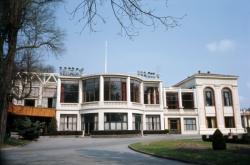[Casino de Charbonnières (Rhône)]