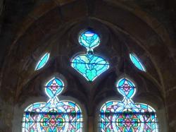 Chapelle Saint-Fortunat, Saint-Didier-au-Mont-d'Or