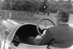 [Club des amateurs d'automobiles anciennes (Club des 3A)]