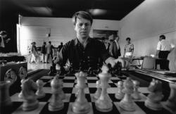 [Ulf Andersson, Grand Maître international d'échecs]